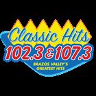 Classic Hits 107.3