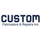 Custom Fabricators & Repairs