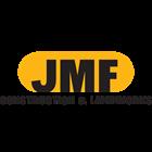 JMF Landworks