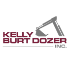 Kelly Burt Dozer