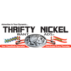 Thrifty Nickel