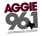 Aggie 96