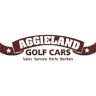 Aggieland Golf Cars