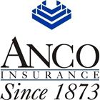 ANCO Insurance