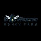 Bee Weaver