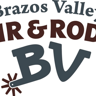 Brazos Valley Fair Opens Scholarship Application