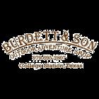 Burdett & Son