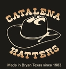 Catalena Hatters and Texas Rose Boutique