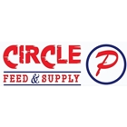 Circle P Feed & Supply