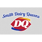 Smith Dairy Queens