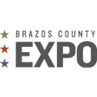 Brazos County Expo