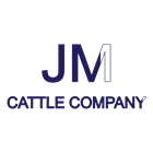 JM Cattle Company