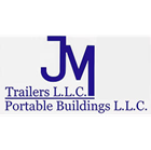 JM Portable Buildings