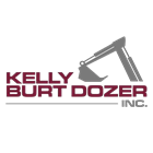 Kelly Burt Dozer, Inc.