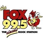 The Fox 99.5