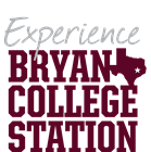Experience BCS