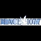 Peace 107.7