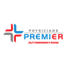 Physician's Premier