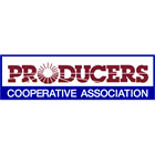 Producers Cooperative Association