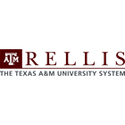 Rellis Academic Alliance