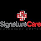 Signature ER