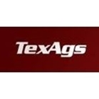 TexAgs
