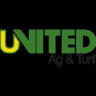 United Ag &Turf