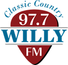 Willy 97.7