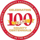 Bremer County Extension