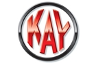 Kay Park Tanks