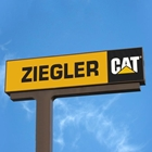 Ziegler Cat