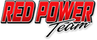 New Hampton Red Power, Inc.