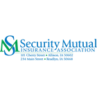 Security Mutual Ins. Assoc.