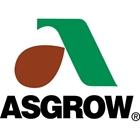 Asgrow Brand Seeds
