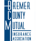 Bremer Co Mutual Inc/BCH Agency