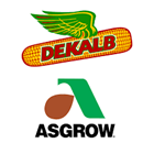 The Bremer County Dekalb & Asgrow Seed Dealers