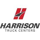 Harrison Truck Centers - Waterloo & Clear Lake