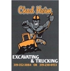 Chad Heim Excavating & Trucking