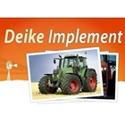 Deike Implement