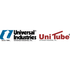 UniTube/Universal Industries