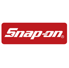 Snap On Tools - Phil Kay