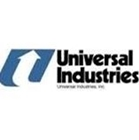UniTube/Universal Industries