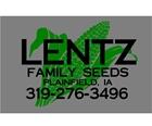 Lenz Family Seed