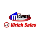 Midwest Buildings - Dan Ulrich/Ulrich Sales - Dave