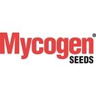 Mycogen Seed