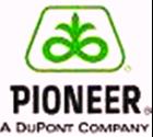 Pioneer A Dupont Company
