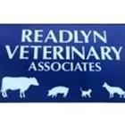 Readlyn Vet Service
