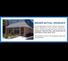 Bremer Co Mutual Insurance