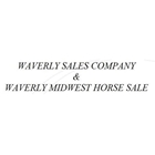 Waverly Sales Company