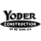 Yoder Construction